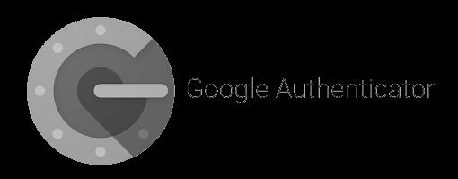 2FA Sicherheitsmaßnahme Google