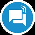 TWIN MESSENGER icon
