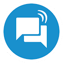 TWIN MESSENGER icon