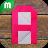 ABC Origami HD