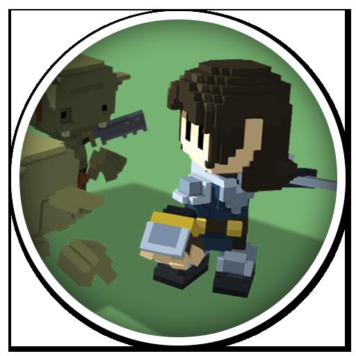 UltimateTips: Stonehearth
