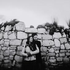 Wedding photographer Chris Infante (chrisinfante). Photo of 20.04.2016