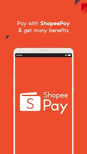 Shopee APK 10.10 Brands Festival Latest Version 6