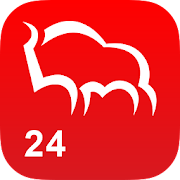 App Pekao24Makler APK for Windows Phone