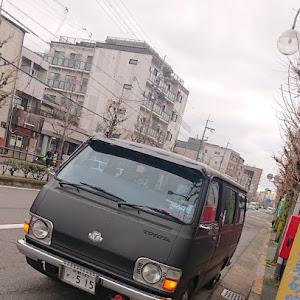 ハイエース  RH22Gのカスタム事例画像 ma-kunさんの2020年02月26日22:40の投稿