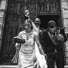 Свадебный фотограф Ernst Prieto (ernstprieto). Фотография от 13.06.2017