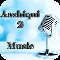 Aashiqui 2 Music icon
