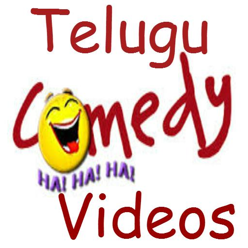 Telugu Comedy Videos