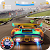 Drift Car Traffic Racer file APK for Gaming PC/PS3/PS4 Smart TV