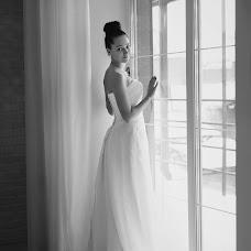 Wedding photographer Alena Steputenko (AlyonaSteputenko). Photo of 24.05.2014