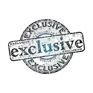 Exclusive_01