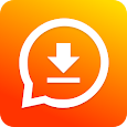 Status Saver for WhatsApp - Status Downloader 2019 icon
