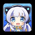 Hachi Hachi icon