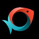 FishingPro APK
