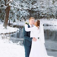 Свадебный фотограф Мария Апрельская (MaryKap). Фотография от 02.11.2019