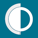 CPDG Courses icon