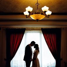 Wedding photographer Nicolae Boca (nicolaeboca). Photo of 31.01.2018