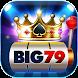 Big79 - Top 1 Game Quốc Tế - Cổng game Nổ Hũ 5 Sao