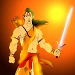 Ram vs Ravan full v1