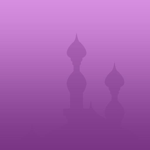 S.Mustafa avatar image