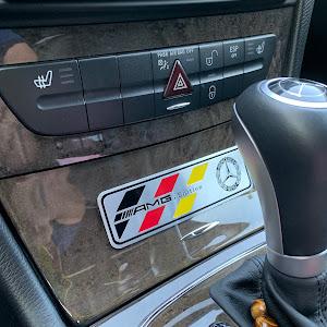 Eクラス ステーションワゴン W211 のカスタム事例画像 まさやんさんの2020年08月14日17:13の投稿