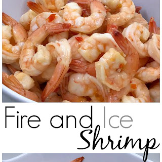 Cooking Frozen Cooked Shrimp Recipes