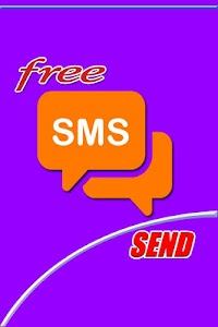 FREESMS SEND - Unlimited Free SMS Send 2018 1 0 + (AdFree