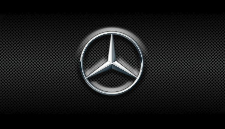 The History and Story Behind the Mercedes Emblem