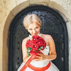 Wedding photographer Oleg Kaznacheev (okaznacheev). Photo of 02.09.2016