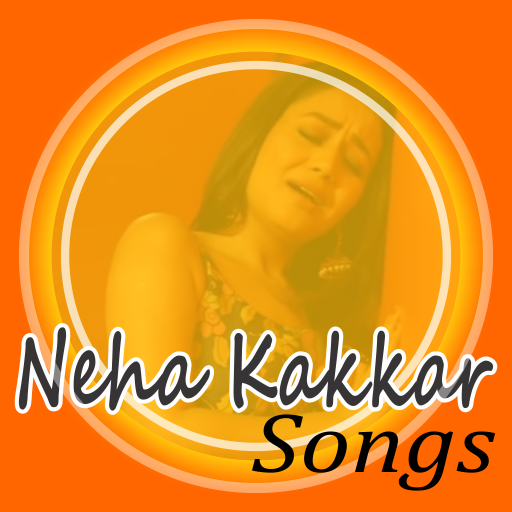 Neha Kakkar -Tera Ghata Songs 2019 – Apps on Google Play