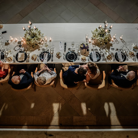 Wedding photographer Víctor Martí (victormarti). Photo of 30.09.2017