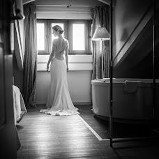Wedding photographer Manuel Castaño (manuelcastao). Photo of 10.08.2016