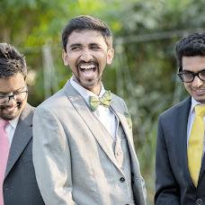 Wedding photographer Alpheus Danson (danson). Photo of 20.02.2014