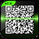 QR & Barcode Scanner , barcode reader - new (app)