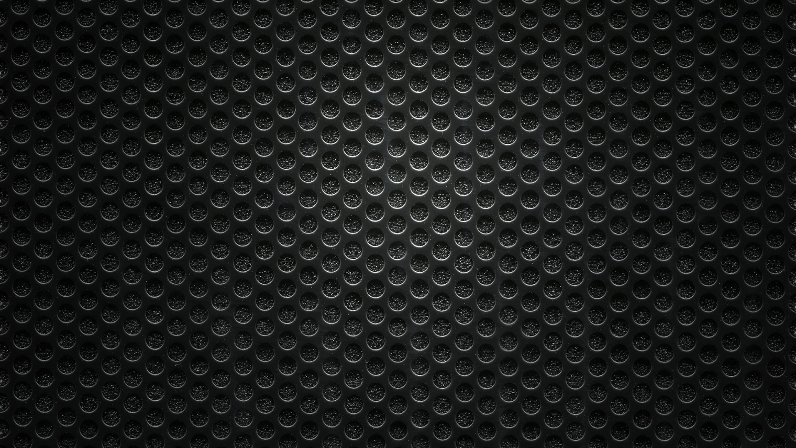black background wallpapers android apps on google play