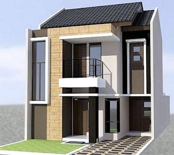 1000 Home Design - náhled