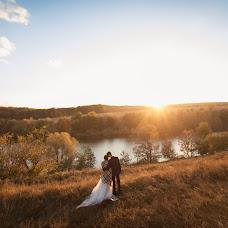 婚礼摄影师Stanislav Orel(orelstas)。19.10.2015的照片