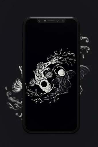 Download Black Aesthetic Wallpaper Free For Android Black Aesthetic Wallpaper Apk Download Steprimo Com Simple wallpaper;aesthetic wallpaper;wallpaper quotes;flower wallpaper;wallpaper tumblr. black aesthetic wallpaper apk download