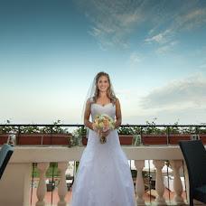 Fotografo di matrimoni Cristian Mihaila (cristianmihaila). Foto del 09.10.2015