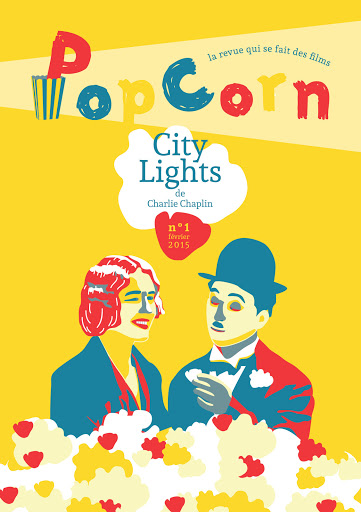 popcorn-city-lights