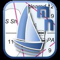 Marine Navigator icon