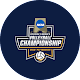 NCAA Volleyball Championship Download on Windows