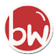 Download BW Hub - by BrainWeave For PC Windows and Mac