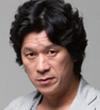 Roe-ha Kim