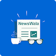 NewsWala - Daily News & Entertainment file APK for Gaming PC/PS3/PS4 Smart TV