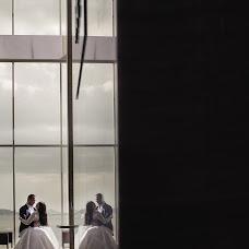 Свадебный фотограф Antonio Trigo viedma (antoniotrigovie). Фотография от 11.06.2019