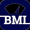 BMI Calculators Pro icon