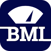 BMI Calculators Pro