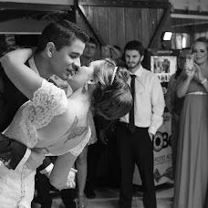 Wedding photographer Alexandre Wanguestel (alexwanguestel). Photo of 12.08.2017