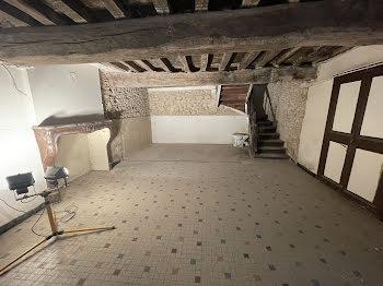 maison à Pommard (21)